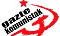 G.K. - Gazte Komunistak