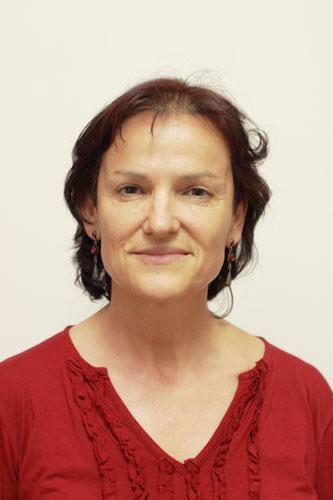 Isabel Salud